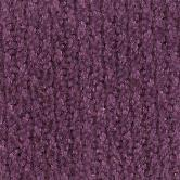 Easy Care Velvet Salerno Purple